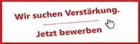 Stellenangebote der Janzen Lifttechnik GmbH